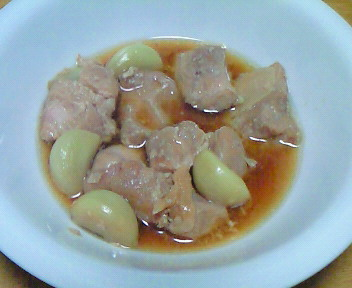 鶏とニンニクのうま煮.jpg