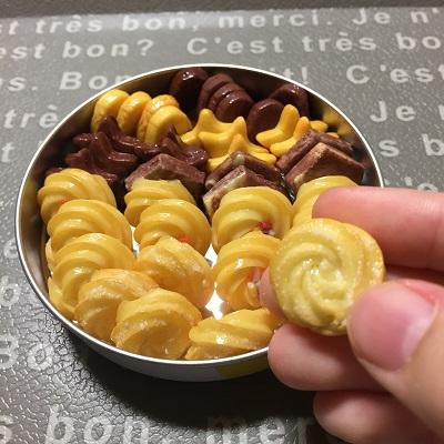 プチクッキーアソート3.jpg