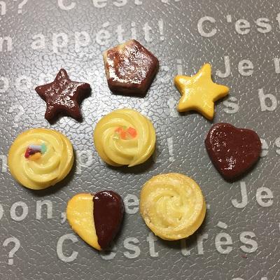 プチクッキーアソート1.jpg