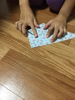 折り紙8.jpeg