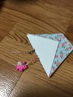 折り紙9.jpeg