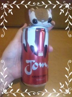 Jomaとももんが♪.jpg