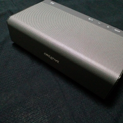 Sound Blaster Roar1.JPG