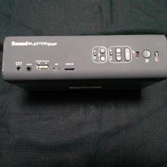 Sound Blaster Roar2.JPG