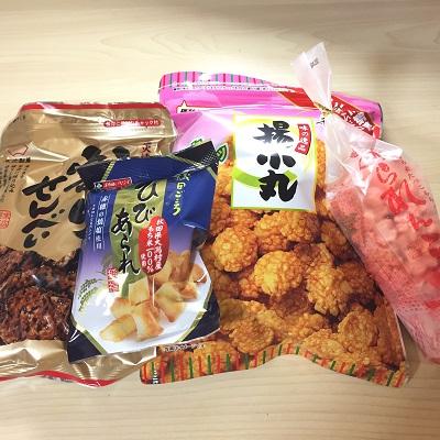 山パンおせんべい系.jpg