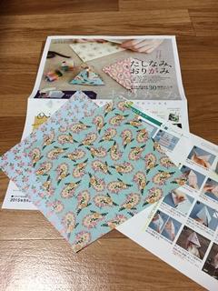 折り紙1.jpeg