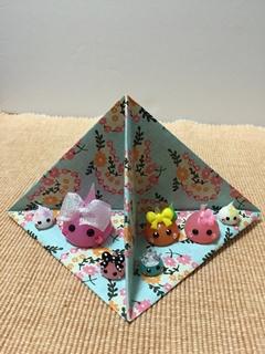 折り紙5.jpeg